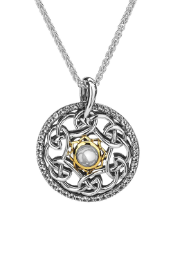 Keith Jack Tempest Necklace PPX6103-WT product image