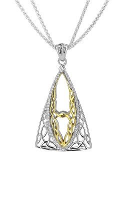 Keith Jack Gateway Necklace PPX6228 product image