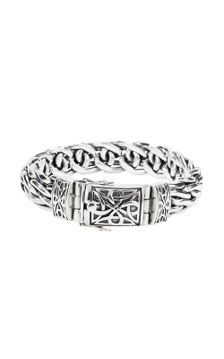 Keith Jack Groove Celtic Bracelet PBS2701 product image