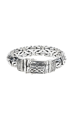 Keith Jack Groove Celtic Bracelet PBS2702 product image