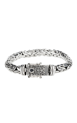 Keith Jack Groove Celtic Bracelet PBS7020 product image