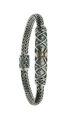 Keith Jack Groove Celtic Bracelet PBX9411 product image