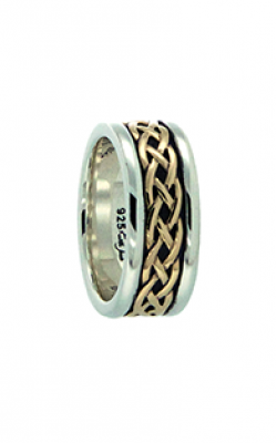 Keith Jack Kelty Wedding Band PRX6469 product image