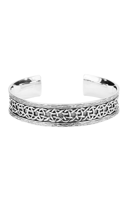 Keith Jack Scaviag Bracelet PBS8374 product image