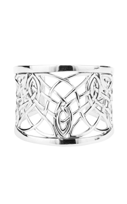 Keith Jack Elven Bracelet PBS8445 product image
