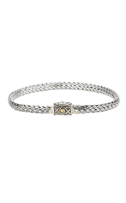 Keith Jack Dragon Weave Bracelet PNCX9021-20 product image