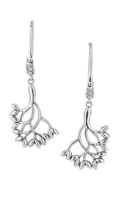 Keith Jack Tree Of Life Earrings PES9003 product image