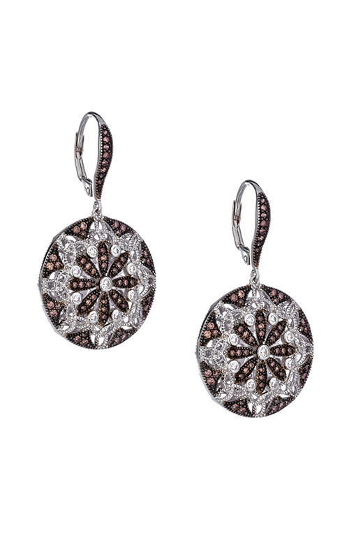 Keith Jack Night & Day Earrings PES1108 product image