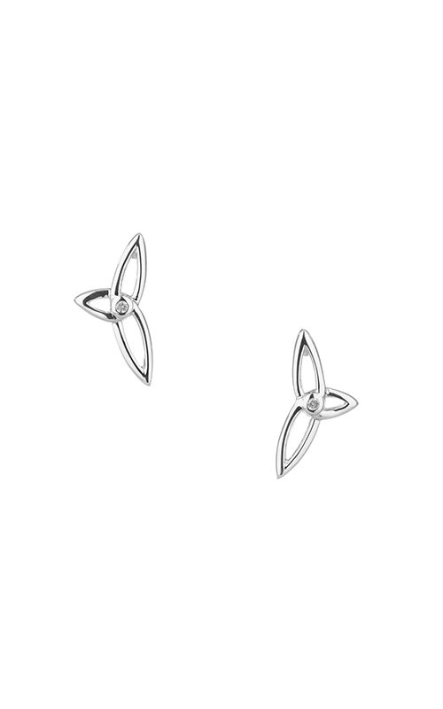 Keith Jack Synergy Earrings PES2342 product image