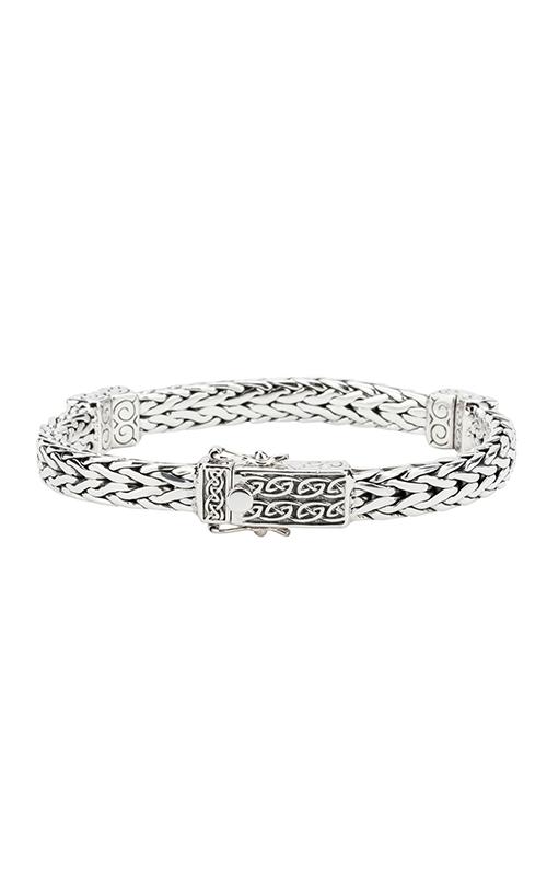 Keith Jack Dragon Weave Bracelet PBS7555-7 product image