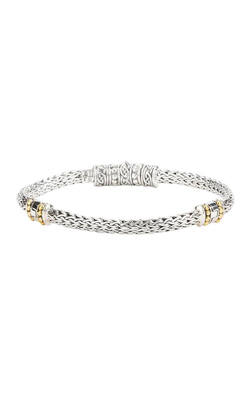 Keith Jack Dragon Weave Bracelet PBX9025-7 product image