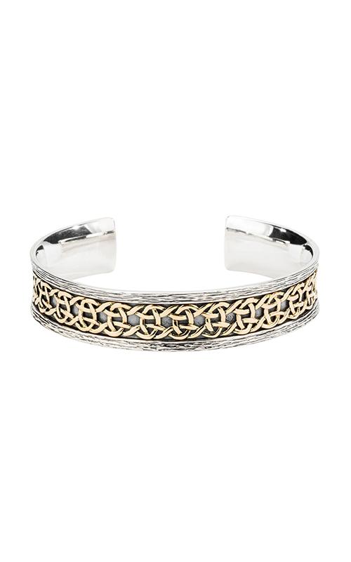 Keith Jack Scaviag Bracelet PBX8374 product image