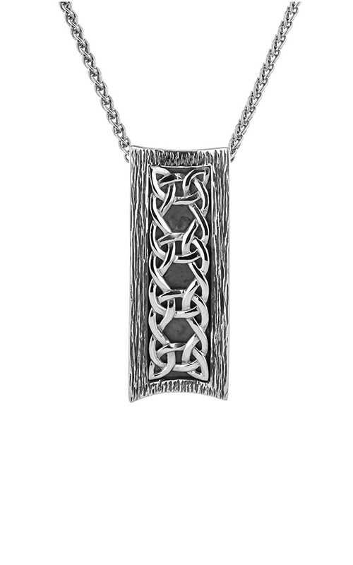 Keith Jack Scaviag Necklace PPS8372 product image