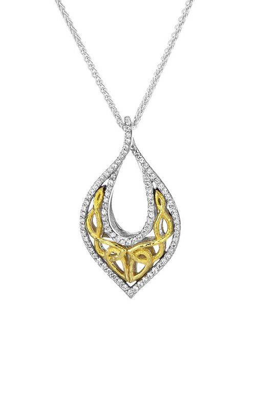 Keith Jack Love's Chalice Necklace PPX6242 product image