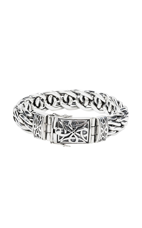 Keith Jack Groove Bracelet PBS2701 product image