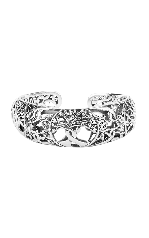 Keith Jack Tree Of Life Bracelet PBS9003-L product image