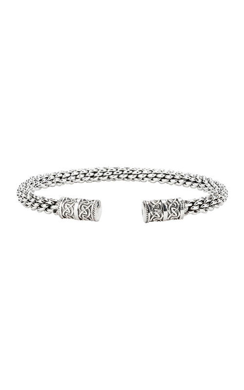 Keith Jack Norse Forge Bracelet PBS7650 (TWIST) product image