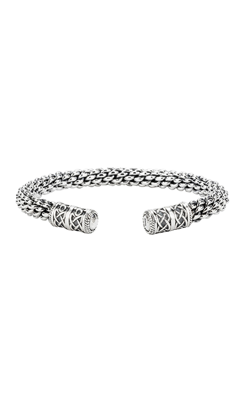 Keith Jack Norse Forge Bracelet PBS7600-7.5 product image
