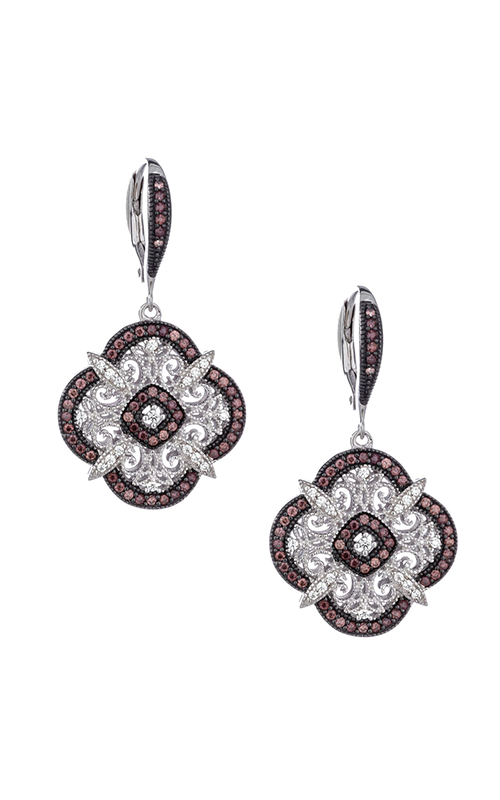 Keith Jack Night & Day Earrings PES0103 product image