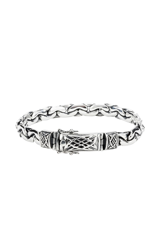 Keith Jack Groove Celtic Bracelet PBS2704 product image