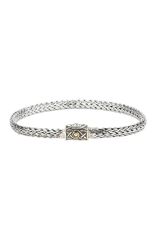 Keith Jack Dragon Weave Bracelet PNCX9021 product image