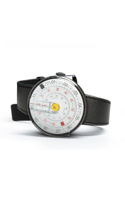 Klokers KLOK-01 Watch KLOK-01-D1-KLINK-01-MC1 product image