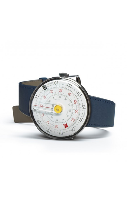 Klokers KLOK-01 Watch KLOK-01-D1-KLINK-01-MC3 product image