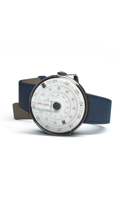 Klokers KLOK-01 Watch KLOK-01-D2-KLINK-01-MC3 product image