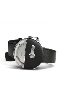 Klokers KLOK-02 Watch KLOK-02-KLINK-01-MC1 product image
