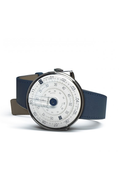 Klokers KLOK-01 Watch KLOK-01-D4-KLINK-01-MC3 product image