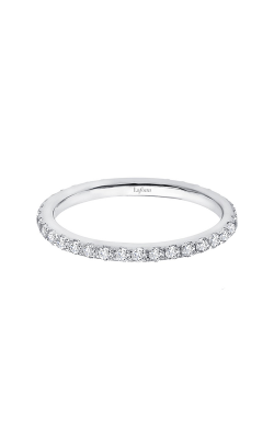 LaFonn Classic Wedding Band R2008CLP product image