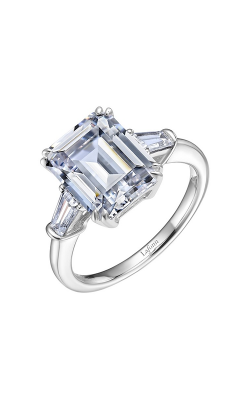 LaFonn Classic Engagement Ring R0184CLP product image