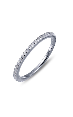 LaFonn Classic Wedding Band R0038CLP product image