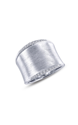 LaFonn Classic Wedding Band R0220CLP product image