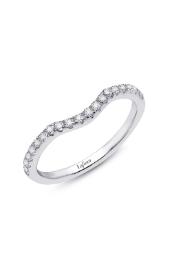 LaFonn Stackables Fashion ring R2020CLP product image