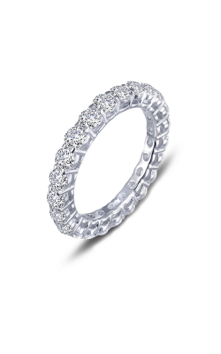 LaFonn Classic Wedding Band R0149CLP product image