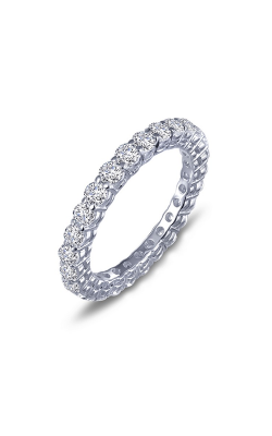 LaFonn Classic Wedding Band R0150CLP product image