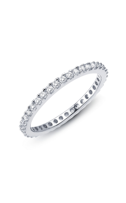 LaFonn Classic Wedding Band R0101CLP product image