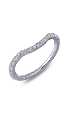 LaFonn Classic Wedding Band R0157CLP product image