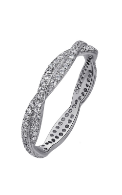 LaFonn Classic Wedding Band R0003CLP product image