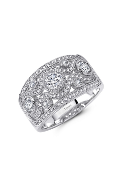 LaFonn Classic Wedding Band R0049CLP product image