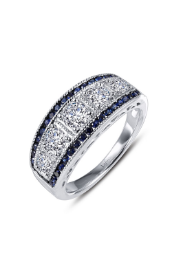 LaFonn Classic Wedding Band R0299CSP product image