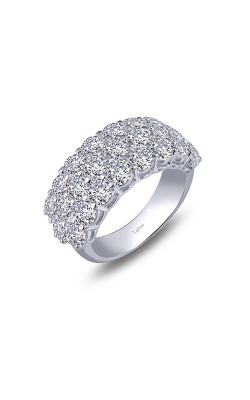 LaFonn Classic Wedding Band R0158CLP product image