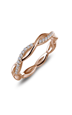 LaFonn Classic Wedding Band R0211CLR product image