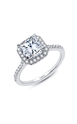 LaFonn Classic Engagement ring R2030CLP product image