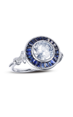 LaFonn Classic Fashion ring R0297CSP product image