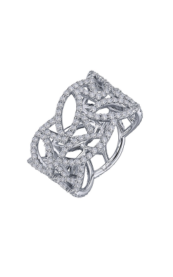 LaFonn Classic Wedding Band R0188CLP product image