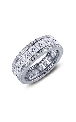 LaFonn Classic Wedding Band R0256CLP product image