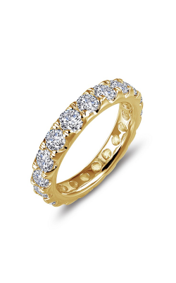 LaFonn Classic Wedding Band R0258CLG product image