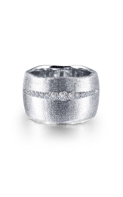 LaFonn Classic Fashion Ring R0288CLP product image